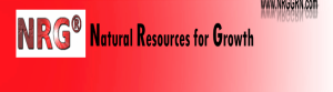 NRG®: Natural Resources for Growth